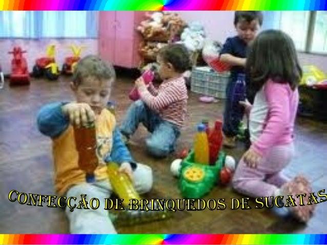 FACULDADE DE CIÊNCIAS                    EDUCACIONAIS- FACE  COMPONENTE CURRI CULAR:        CURSO DE GRADUAÇÃO EM     EDUC...