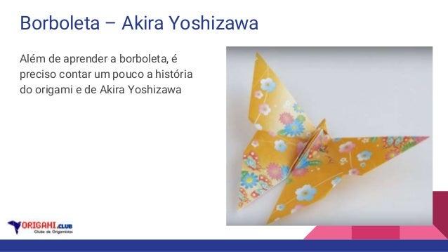 Szinger, J: Origami Animal Sculpture: Amazon.de: Szinger, John: Bücher   359x638