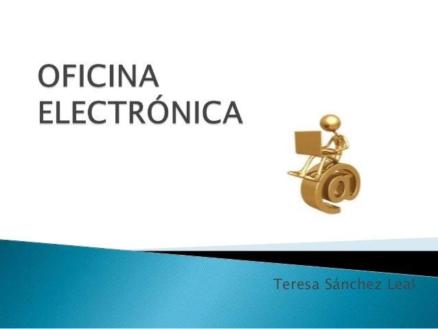 Oficina electr nica inaem for Oficina electronica inem