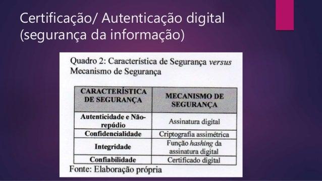 Oficina gest o eletr nica de documentos for Oficina certificado digital
