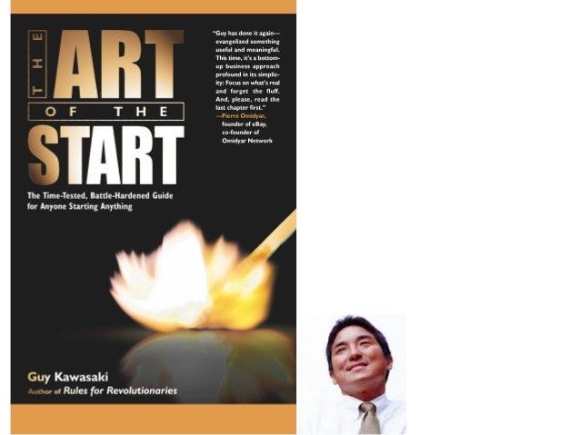 1. Comece com propósito. Quais são as suas mais profundas motivações para começar este negócio?