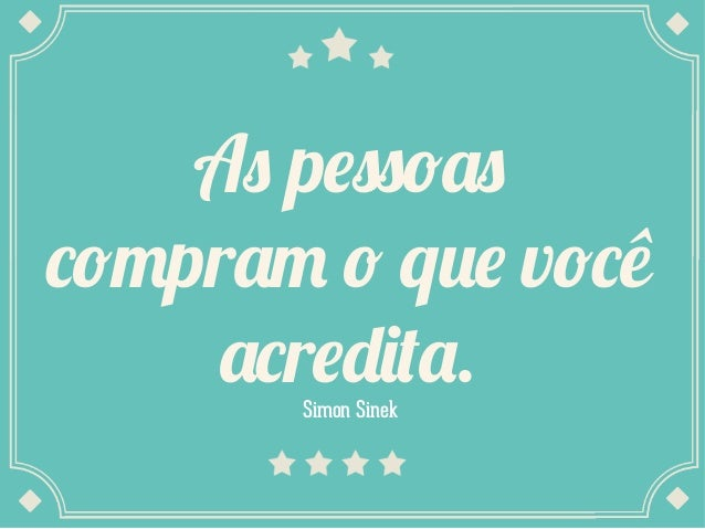 http://www.negociodemulher.com.br | Oficina Feminina de Negócios Sua vez… Complete a sentença: Se sua empresa/projeto não...