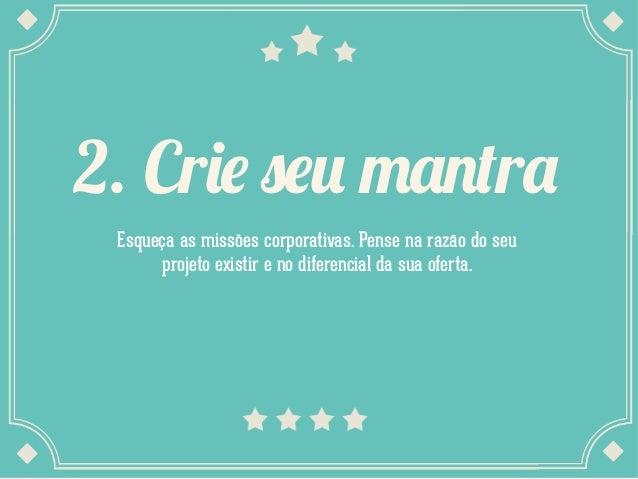 http://www.negociodemulher.com.br | Oficina Feminina de Negócios Sua vez… Somos a única [ ] que [ ] sua categoria diferen...