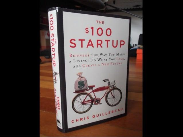http://www.negociodemulher.com.br | Oficina Feminina de Negócios ü Se for simples e barato, produza um protótipo. Mostr...