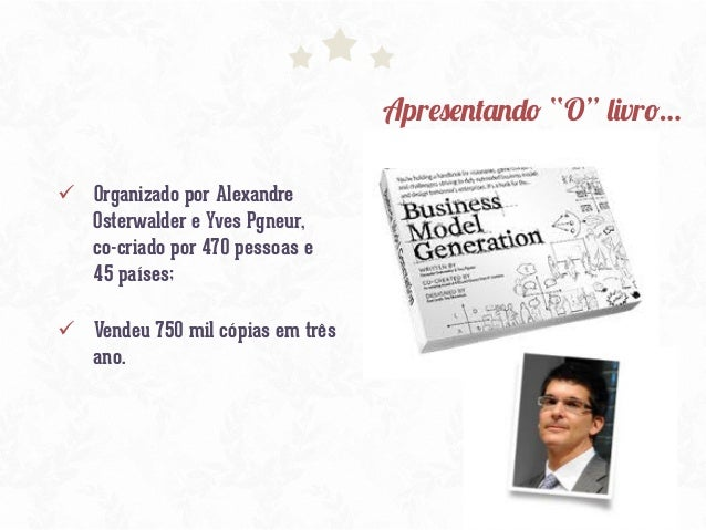 http://www.negociodemulher.com.br | Oficina Feminina de Negócios É um documento vivo, é um guia. Ele precisa ser ajustado...