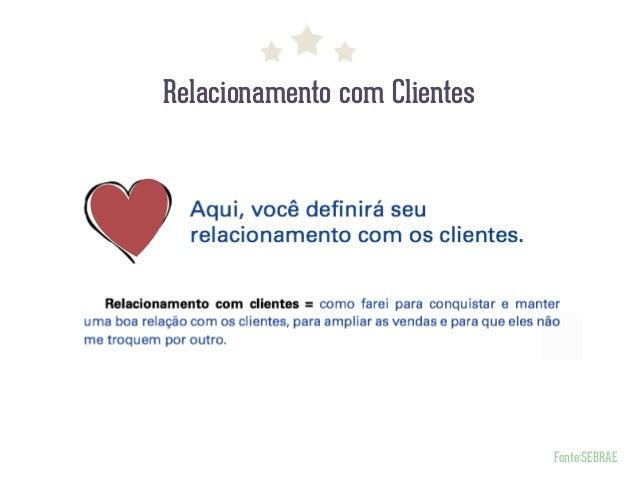 http://www.negociodemulher.com.br | Oficina Feminina de Negócios O Preço do produto deve ser proporcional a sua proposta ...