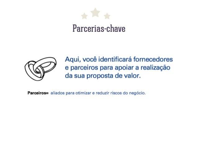 http://www.negociodemulher.com.br | Oficina Feminina de Negócios Diferenção de valor aliado à redução de custos, abre esp...