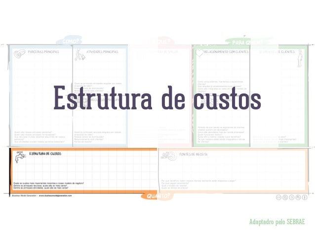 http://www.negociodemulher.com.br | Oficina Feminina de Negócios O Sebrae tem um questionário online para você mapear seu...