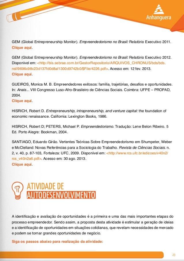 Revista Pegn 100 Ideias Pdf