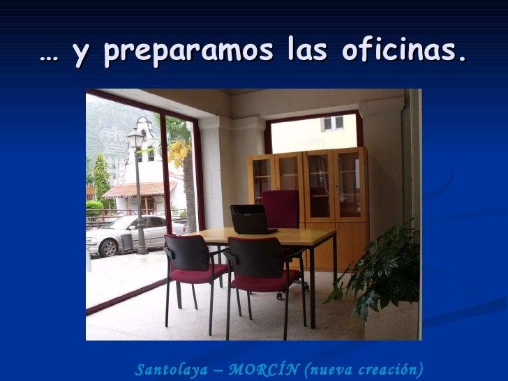 Oficinas de turismo for Oficina turismo asturias