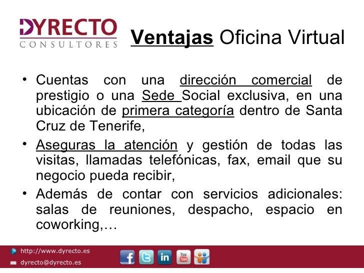 Oficina virtual canarias for Oficina virtual empleo canarias