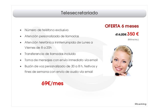 Oficina virtual feb 2015 for Telefonica oficina virtual