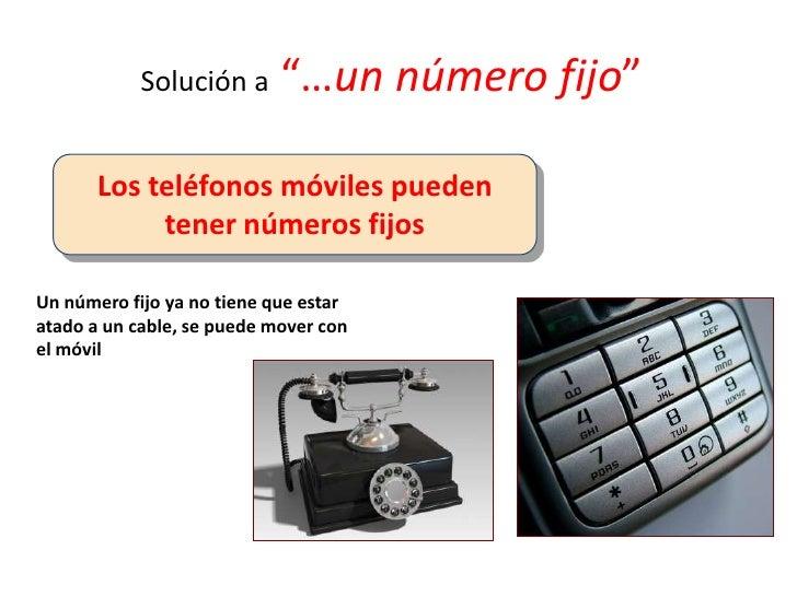 Oficina vodafone para blog for Telefono oficina vodafone