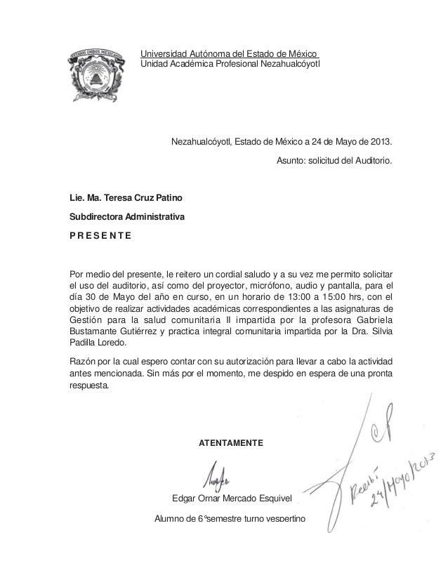Mexicana en despedida real pornomexxxicanocom - 2 2