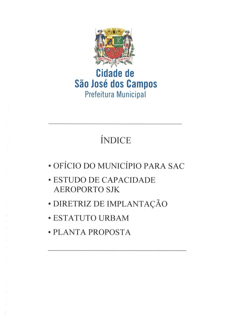 Oficio municipalizacao sjk-103046