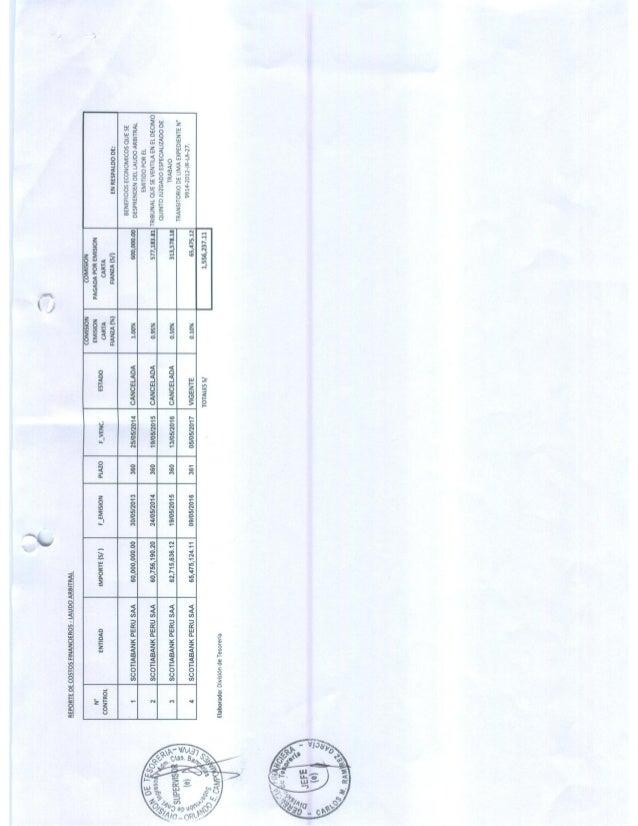 Oficio n°160 2016 ley de transparencia y acceso a la informacion publica-rspta carta n°003-2016-sunat-8_c1000 Slide 3