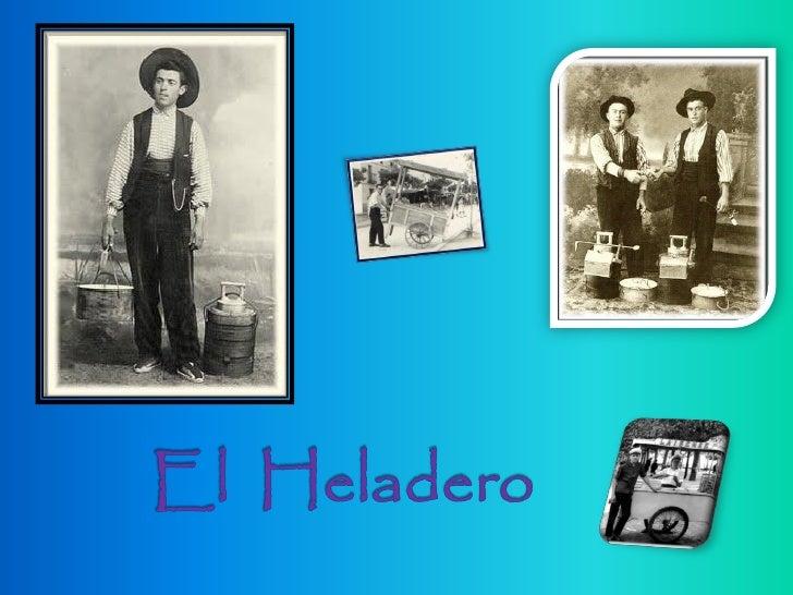 El servicio chilena - 2 part 4