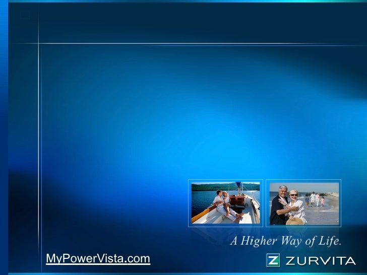 MyPowerVista.com
