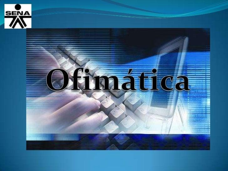 CONTENIDO Definición Hardware necesario: Equipos y accesorios Software necesario: Sistema operativo y  aplicaciones Li...