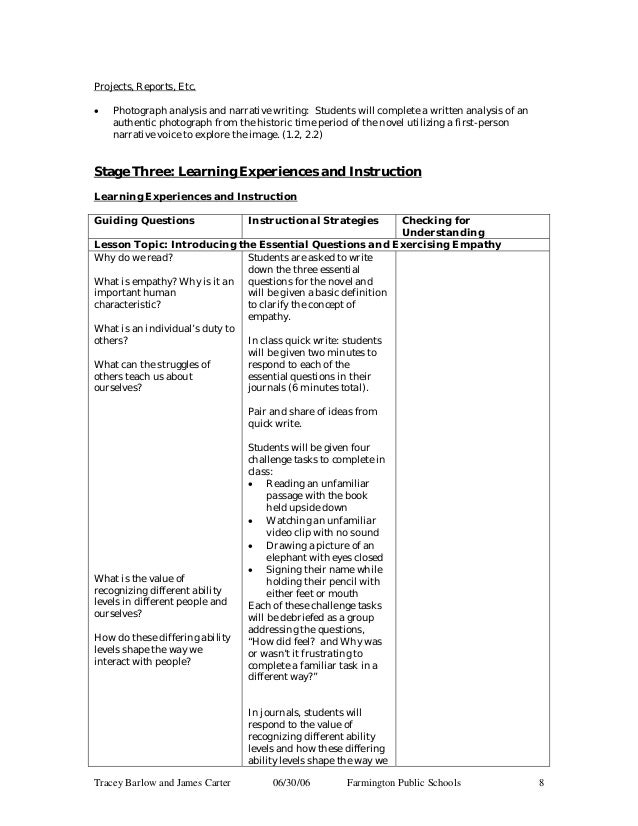 Of Mice And Men Journal Of Mice And Men Journal Prompts  Of Mice And Men Journal Help Literature Review also Analysis Essay Thesis Example  Science Fiction Essay