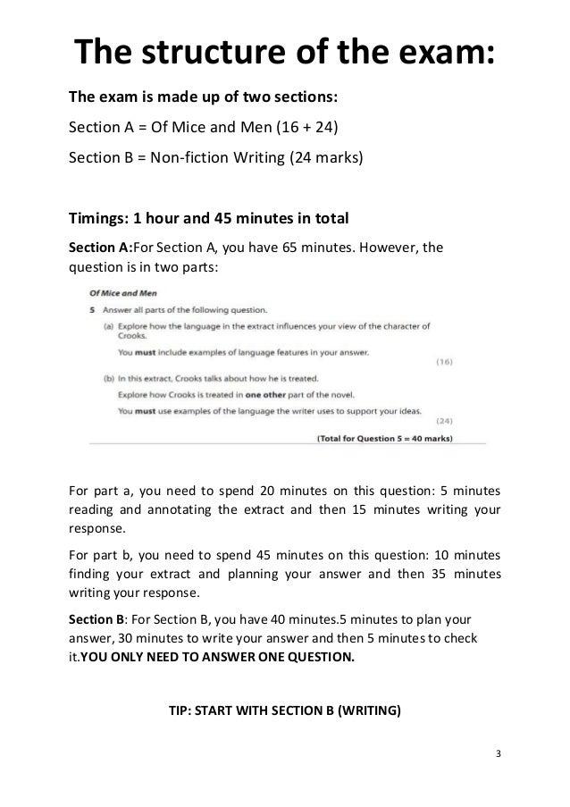 Biology homework help on pinterest | biology, photosynthesis and.