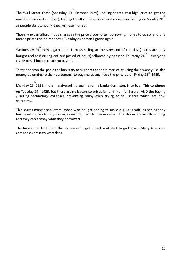 Gcse maths terminal past papers
