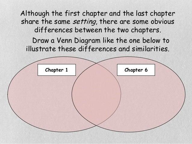 of mice and men similarities between film and book