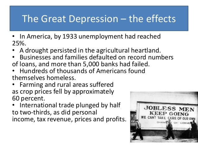 Recessions in the US Since the 20th Century and What Caused Them