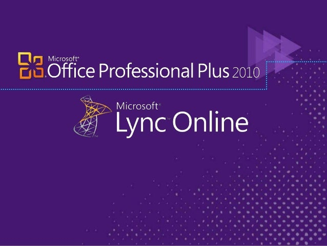 Follow up sessions (c) 2011 Microsoft. All rights reserved. EXL-OFC311 Microsoft Office 365 and Microsoft Exchange: From S...