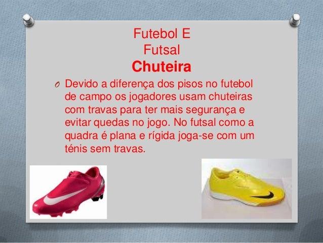 83511eaa70a14 Futebol E Futsal ...