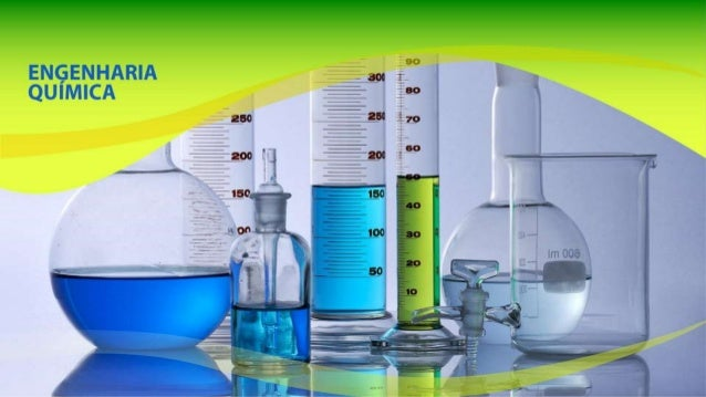 O futuro do planeta passa pelo futuro da Engenharia Química VITTORIO TEDESCHI