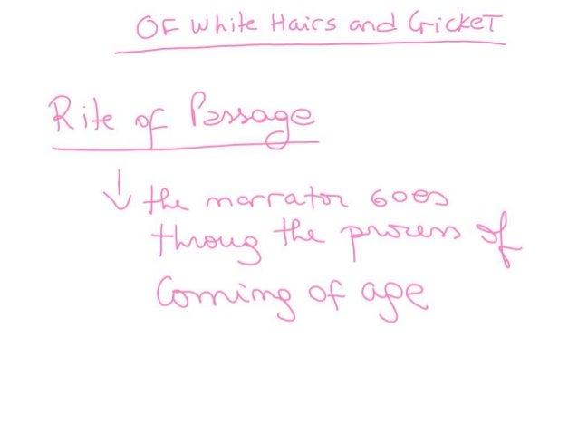 ox:  wkak Hm-5 and Cm'ck<iT     Q)& of  l; +e,  r~nc('F'0k«+B'L goers  Ctm£°«~30'%0~§Q