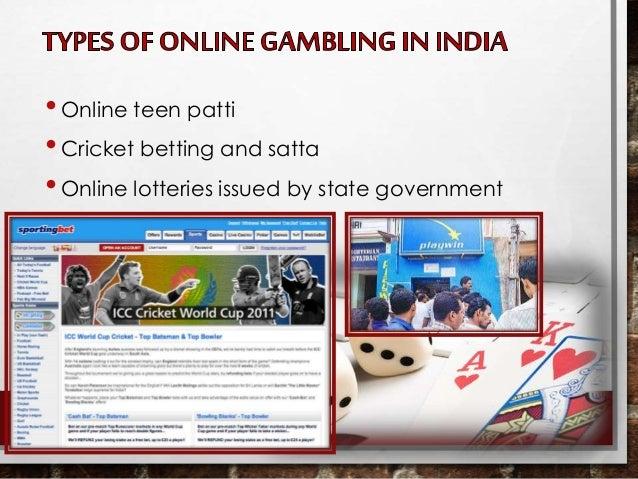 Producing a online gambling site casino cytech java