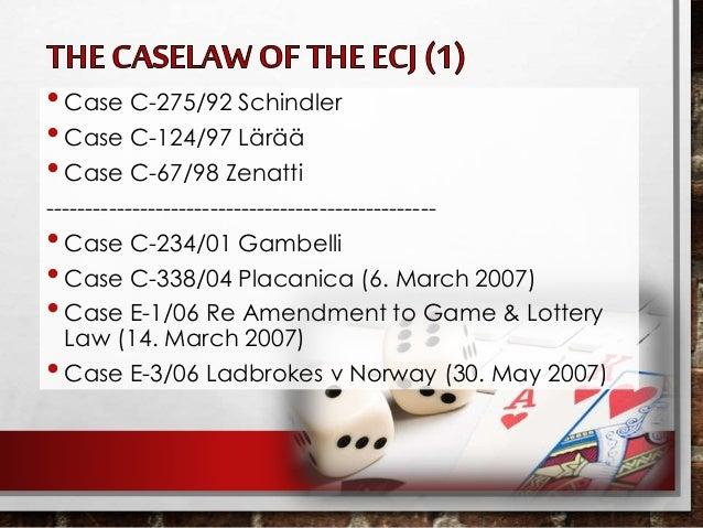 Gambling laws 2007 casino royale theme vocal