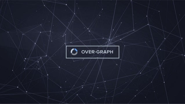 Over-Graph accueille Instagram ! Guide d'utilisation