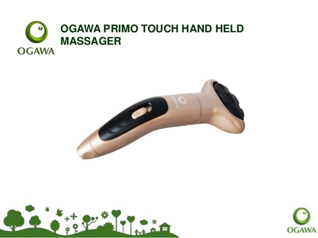 Ogawa Travel Pillow Review