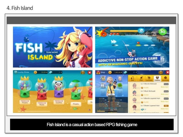 Ogdc 2013 mobile game trend in southeastasia