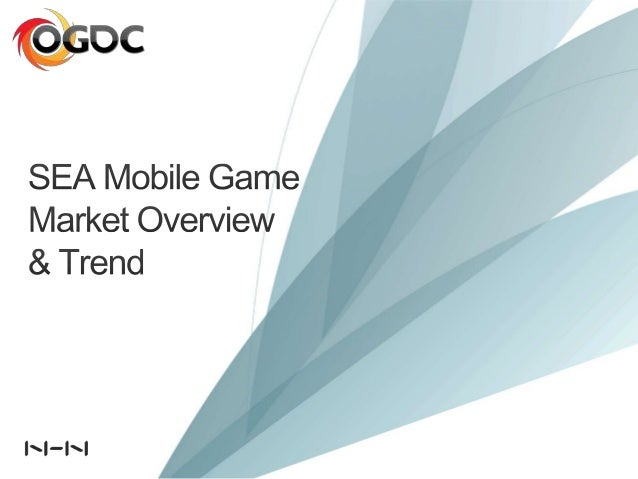 SG TH MY ID PH VN Maturityof gamemarket 100 60 80 30 20 10 Consumption tendencyin thecurrent stage Coregamessuchas SNRPG,S...