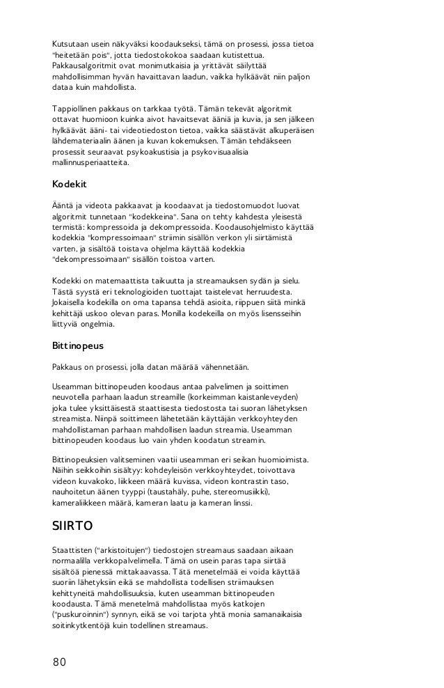 Aselupalomakkeet · Ampumaharrastuksen.