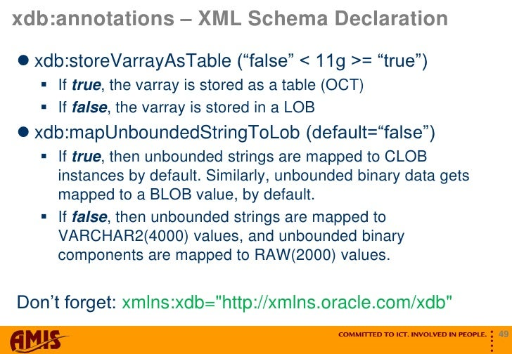 Oracle Extract Xml Tag Value From Clob