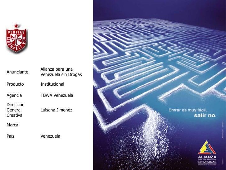 Libro publicidad creativa mario pricken