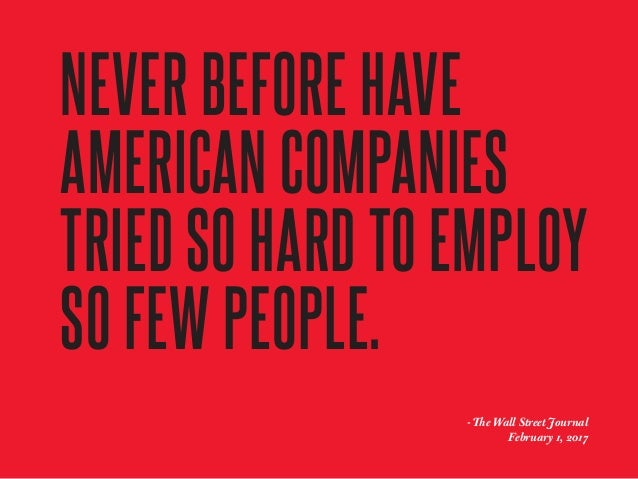 OgilvyRED The Future of Work by Jess Kimball Leslie  Slide 2