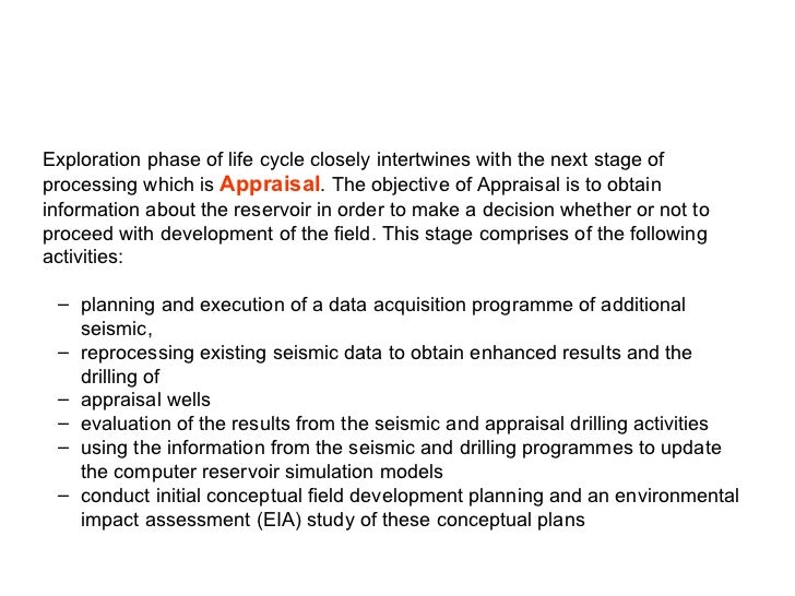 critical appraisal of life cycle assessment Writing and assessment are required to carry out a structured 'critical appraisal' of uk on page five of this guide you'll find six critical.