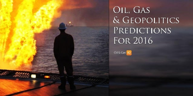 Predicting the timing of peak oil