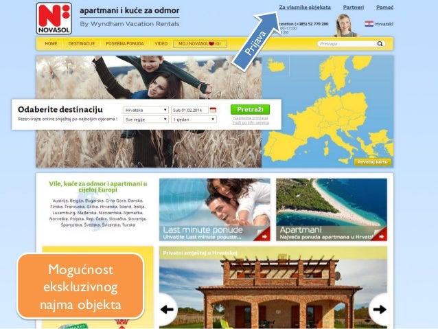 poslovanje turoperatora Abc informatic - vodeći proizvođač softverskih rješenja za poslovanje dmc turističkih agencija i turoperatora, sa preko 20 godina iskustva.