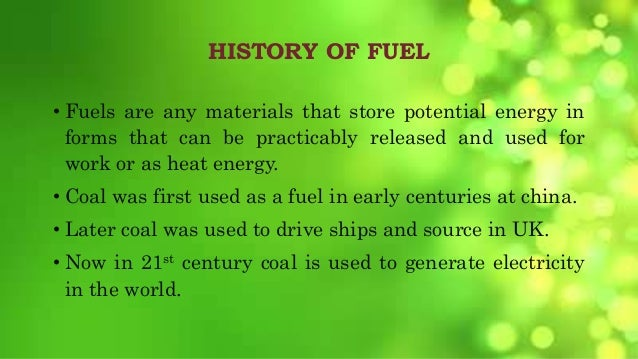 biodiesel fuel for the future essay Fuel essay for class 5, 6, 7, 8, 9, 10, 11 and 12  petrol, diesel, lpg, wood, coal  tar, cow dung, charcoal, methane, coal gas, water gas and kerosene are  here  is how we can contribute our bit towards saving fuel for future generations.