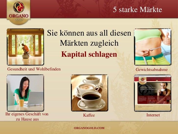 Og presentation german- 2011 Slide 3