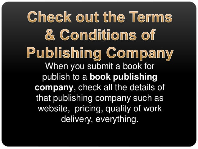 OnlineGatha: Self Publishing in India, Print on Demand in