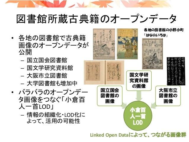 Ogura Hyakunin Isshu LOD_20180310 Slide 3