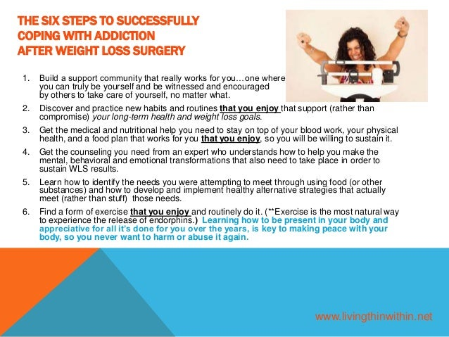 how to lose weight off your legs and tummy